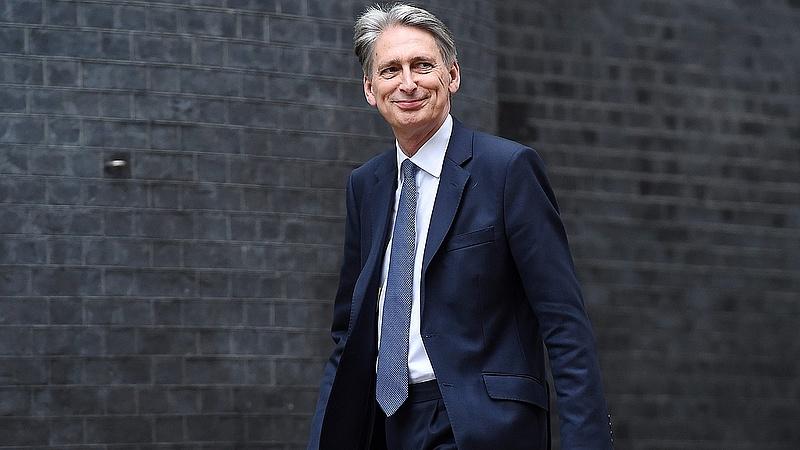 Fizetnek a britek az EU-nak - itt a bejelentés