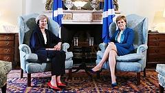 Ez fájni fog valakinek - elszánták magukat a skótok