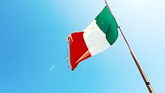 Önerőből fejlesztett egy olasz cég Magyarországon