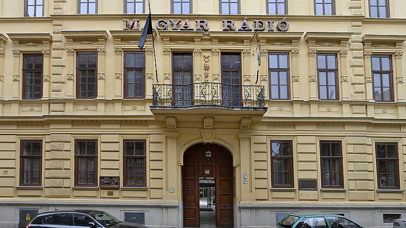 Új múzeumnegyedet épít a kormány a Józsefvárosban