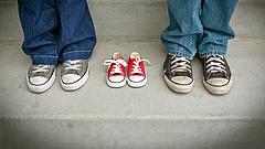 Kijárási tilalmat léptettek életbe a gyermekvédelmi intézményekben