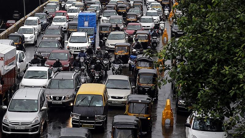 Belassult India - a világ így is irigykedik