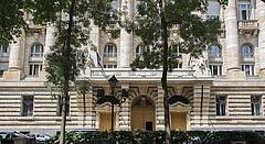 Az MNB 150 milliárd forintért kötött üzletet