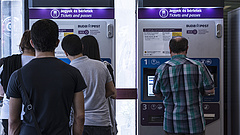 Vitézy Dávid is megszólalt a reptéri buszos jegyek miatt