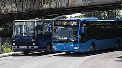 Drasztikus béremelést akarnak a BKV-sok - megbénulhat a közlekedés?