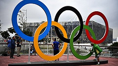 Álláshirdetés: Olimpikonokat felveszünk!