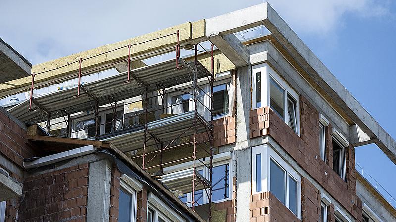 Akár csökkenhetnek a lakásárak - mutatjuk, miért