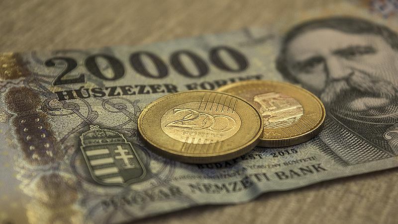 Ez vár a magyar gazdaságra