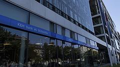 Mozgóbankkal újít a K&H