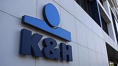 A K&H Bank is jó pontot szerzett az MNB-nél