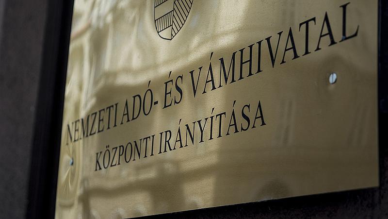 Akkorát hibázott a NAV, hogy egy másik hatóságnak kellett megbüntetnie