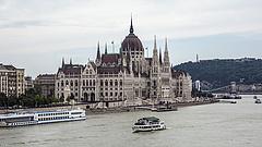 Magyarország kiábrándító bizonyítványt kapott - padlón a versenyképesség