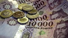 Egyetértésben döntött a monetáris tanács