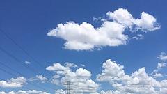 Itt a friss időjárási előrejelzés: nem sokan örülnek majd