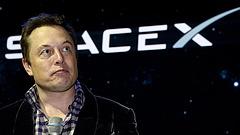 Nagy pofont kapott a Tesla