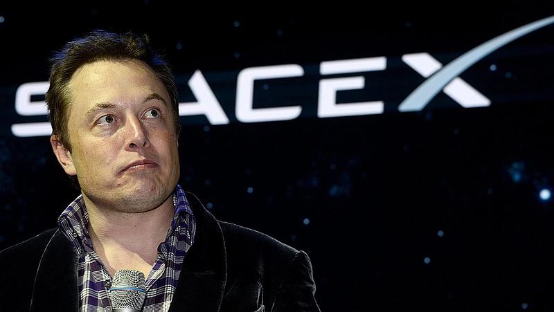 Aggódik Musk: ez az emberiségre leselkedő legnagyobb veszély