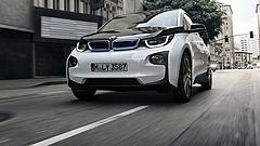 Négyszázmillió eurót fektet elektromos autót fejlesztő központjába a BMW