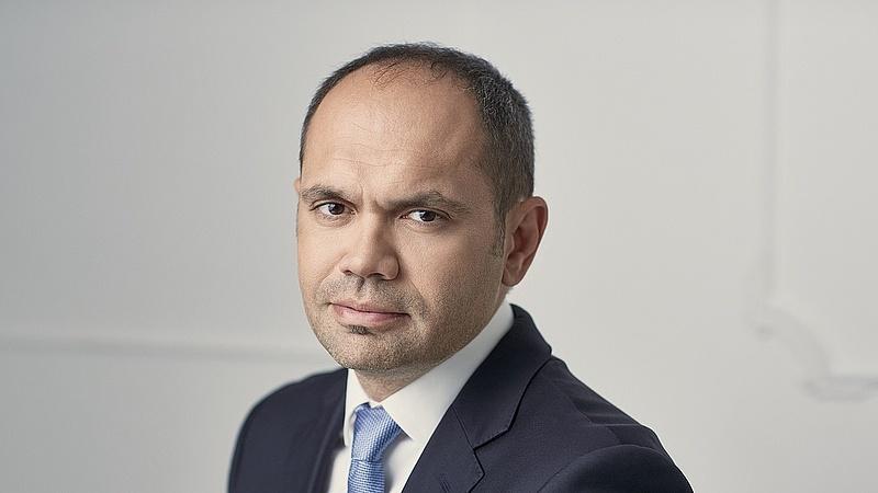 Még feljebb került a magyar UPC vezére