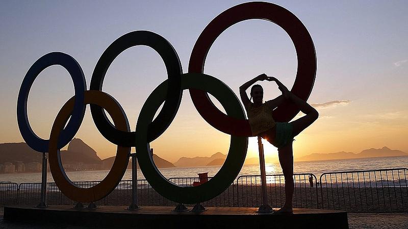 Elárulták, mi történik Borkai olimpiai életjáradéka ügyében