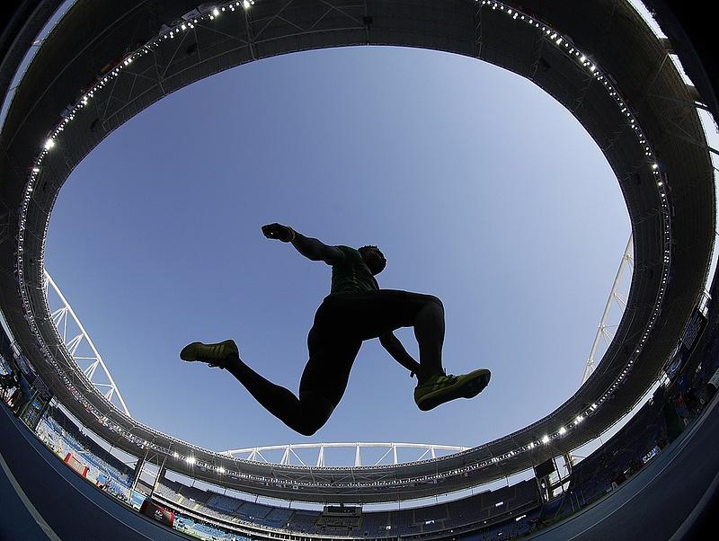 Életveszélyes fenyegetéseket kap a Nemzetközi Atlétikai Szövetség elnöke