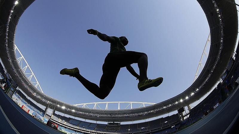 Budapest újra pályázhat az olimpiára