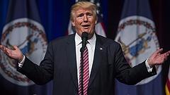 Trump megússza, de nagy ára lehet