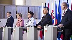 Orbán ismét üzent az EU-nak - van, amiről most még nem beszélne