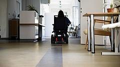 Közel hétszázezer ember egészségügyi ellátása kerülhet veszélybe