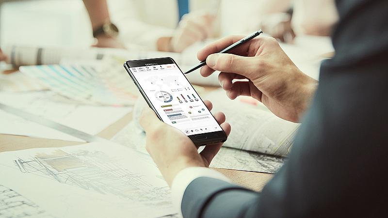 Sok pénzt bukhat mobiljával - mutatjuk, hogy kerülheti el