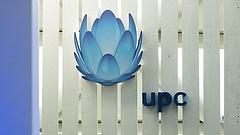 Nagy változás jön a UPC-nél