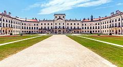 Itt a döntés: új gazdát kap több ismert magyar kastély