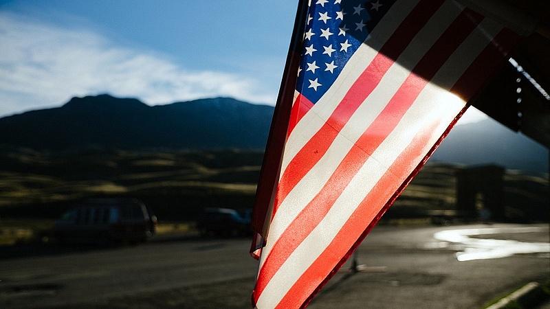 Lassan áll talpra az USA munkaerőpiaca