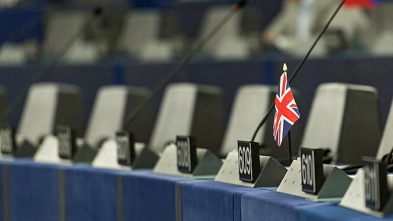 Nagyon megfizetnek a németek a Brexitért