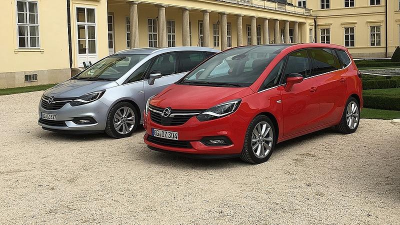 Meglepetés: eladják az Opelt