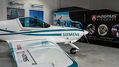 Nagy megrendelést kapott a magyar repülőgépgyártó