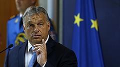 Orbán: az EU igazságosabban ossza el a forrásokat!