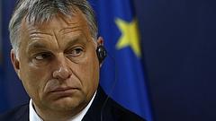 Lex CEU: beintett a kormány Brüsszelnek
