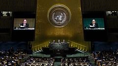 Az új amerikai ENSZ-nagykövet nekiment az oroszoknak