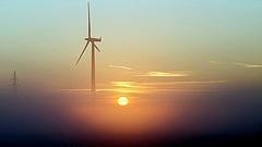 A Tesla 100 megawattos energiatároló-telepet épít