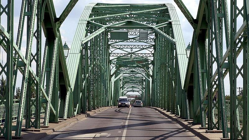 Új Duna-híd épül - megjelent a régóta várt pályázat