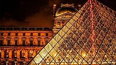 Ez az újabb piramisjáték - aggódik az MNB