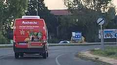 Rendkívüli tájékoztatás a magyar Auchantól