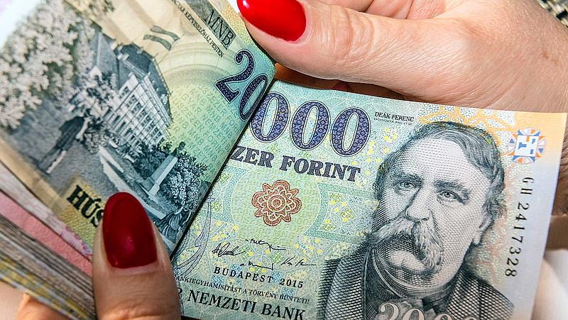 Sok százmilliót loptak ezzel a módszerrel Magyarországon