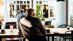 Sokaknak nem intézték el a nyugdíjemelést - csak ennyit lehet tenni (frissítés: megszólalt a Magyar Államkincstár)