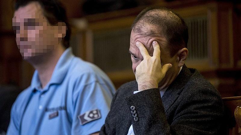 Quaestor-botrány: Elutasították Tarsoly ügyvédjének kérését