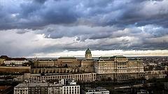Sokat romlott a magyar gazdaság jövőjének megítélése