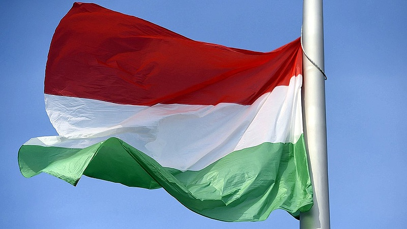 Új jelentés Magyarországról: minden jó, de mégsem