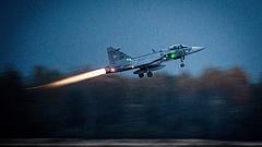 Újabb hadipari megállapodást köthetünk Svédországgal
