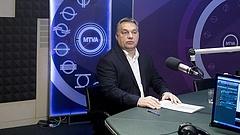 Erre készül Orbán Viktor