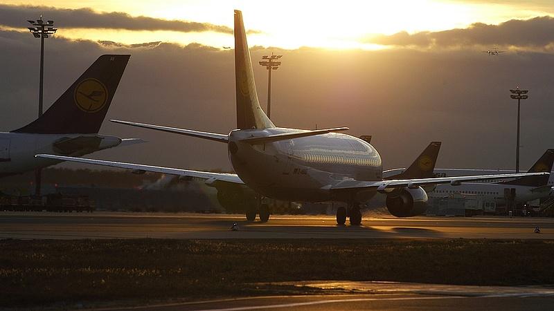 További hibák derültek ki a Boeing repülőiről